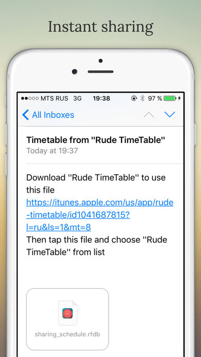 rude-timetable-3