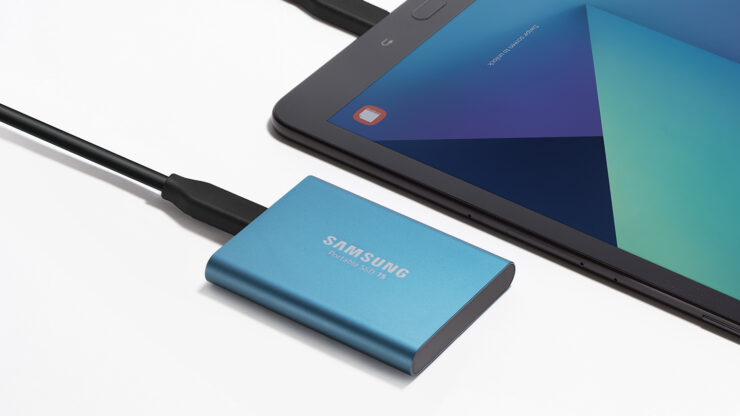 samsung-portable-ssd-t5-1