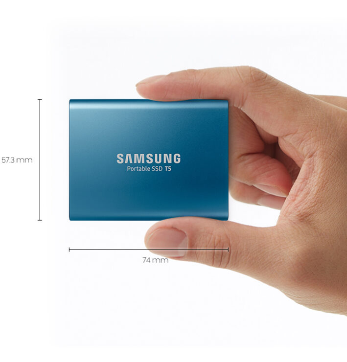 samsung-portable-ssd-t5-2