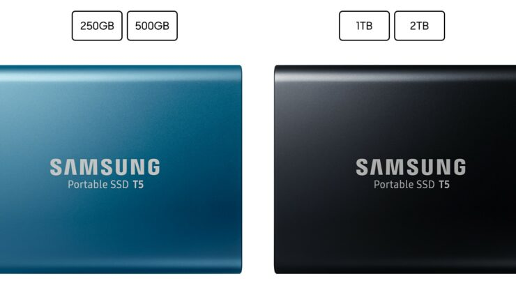 samsung-portable-ssd-t5-5
