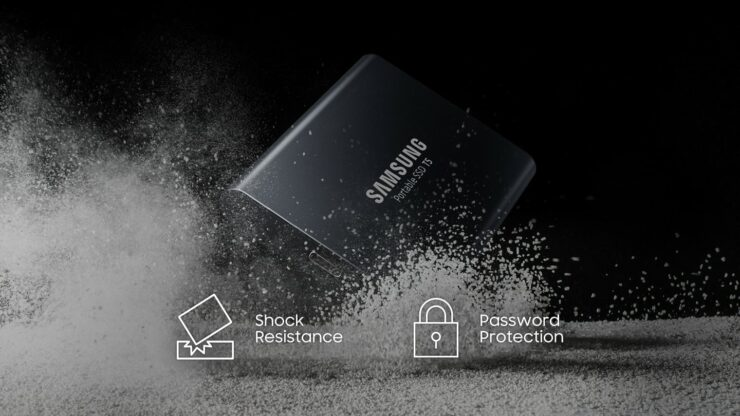 samsung-portable-ssd-t5-6