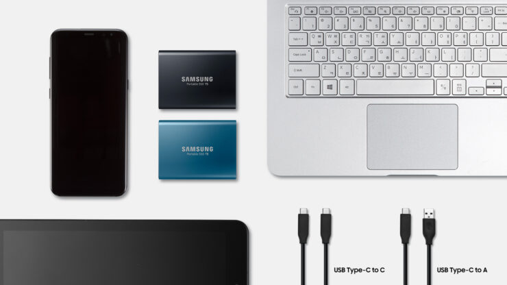 samsung-portable-ssd-t5-7