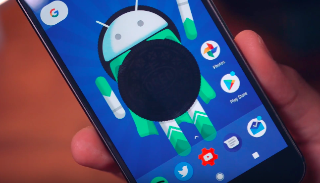 Audio Latency Issues On Android Turned Worse With Oreo Update