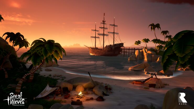 sea_thieves_gc2017_4k001