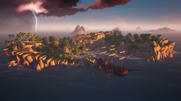 sea_thieves_gc2017_4k003