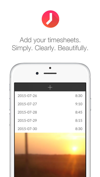simpletouch-1