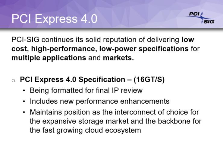specs-pci-express-4-2
