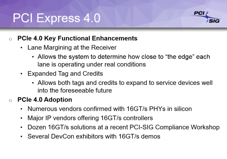 specs-pci-express-4-4