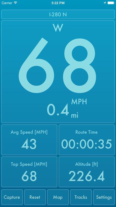 speed-pro-1