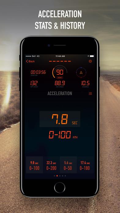 speedometer-3-3