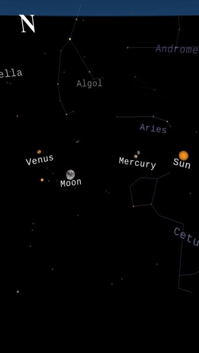 star-discovery-starglobe-1