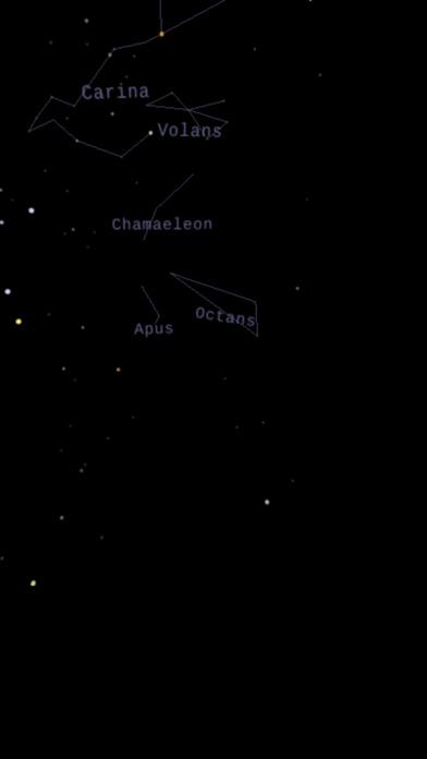 star-discovery-starglobe-4