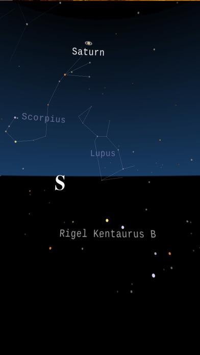 star-discovery-starglobe-5
