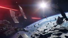 star-wars-battlefront-ii-gamescom
