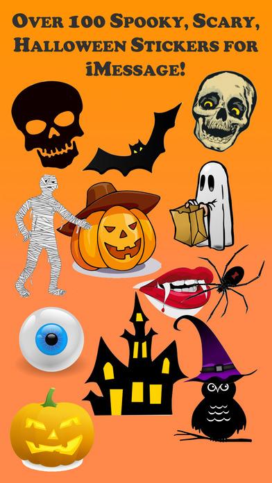 sticker-halloween-1