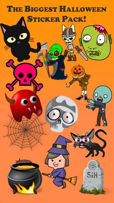 sticker-halloween-2