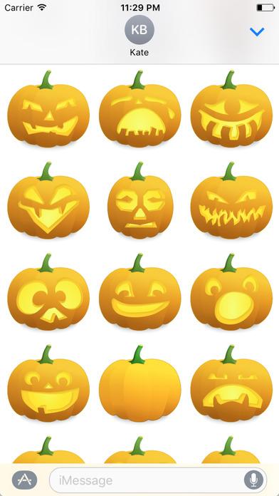 sticker-halloween-3