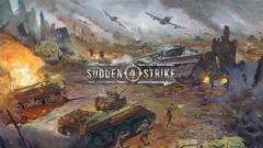 sudden_strike_4_art