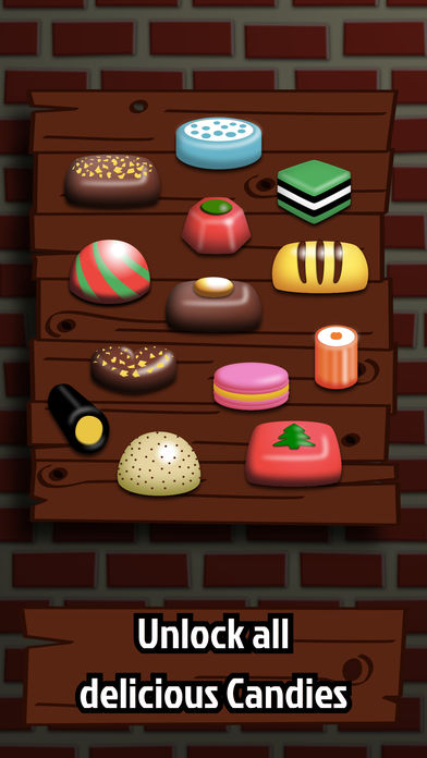 sweet-factory-4