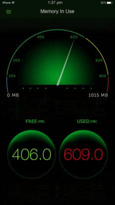 system-activity-monitor-1-2
