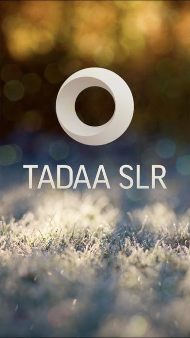 tadaa-slr-1-2