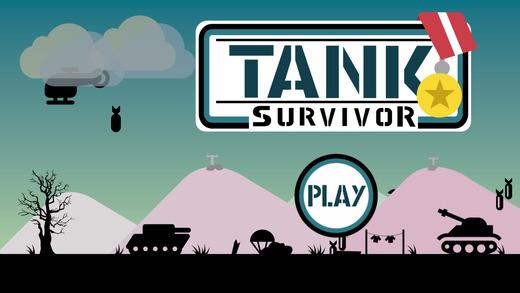 tank-survivor-1