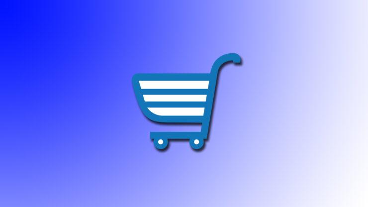 Logitech sales discount
