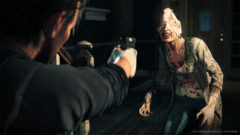 the-evil-within-2-5