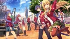 the-legend-of-heroes-trails-of-cold-steel-header