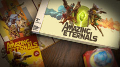 the_amazing_eternals_art