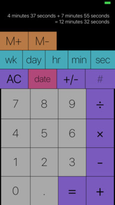 time-calc-1
