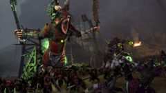 total-war-warhammer-2-impressions-01-skaven-army