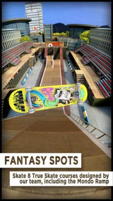 true-skate-1-2