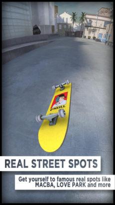 true-skate-2-2