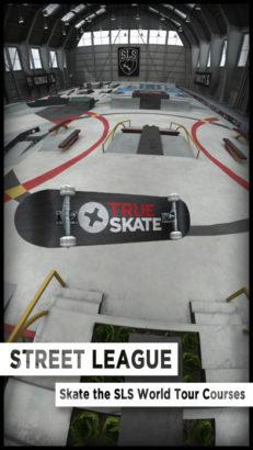 true-skate-3-2