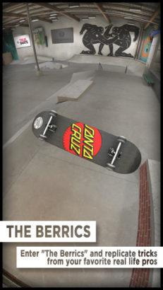true-skate-4-2