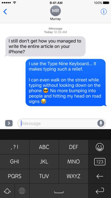 type-nine-keyboard-1
