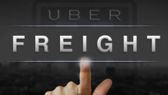 uber-freight-2