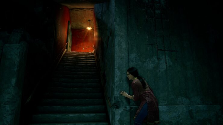 uncharted_lost_legacy017