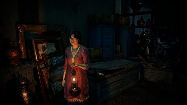 uncharted_lost_legacy028