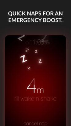 wake-n-shake-alarm-clock-5