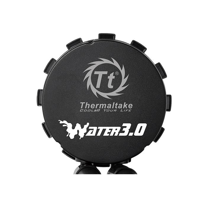 water-3-0-riing-rgb-240_3