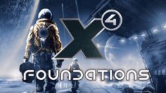 x4-foundations