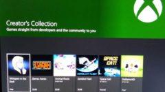 xbox-live-creators-program