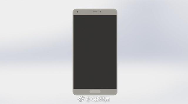 Xiaomi's Surge S2