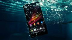 xperia-waterproof-phones-lawsuit