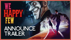 youtube_thumbnail_announcement-trailer