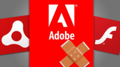 adobe Flash Player patch tuesday