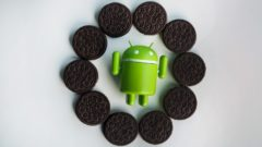 android-8-oreo-release
