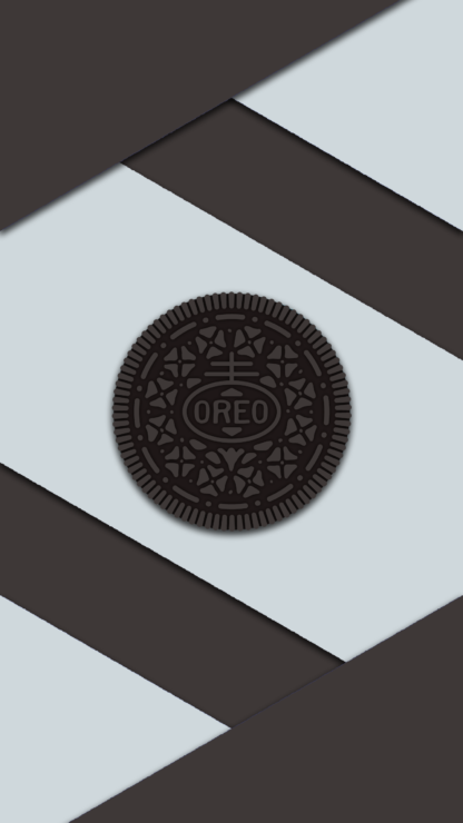 android 8 oreo wallpapers